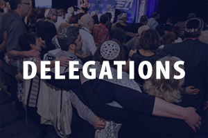 click here to learn more about Delegations