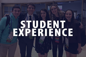 click here to learn more about the consultation student experience