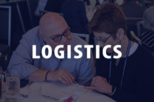 click here for more information about logistics
