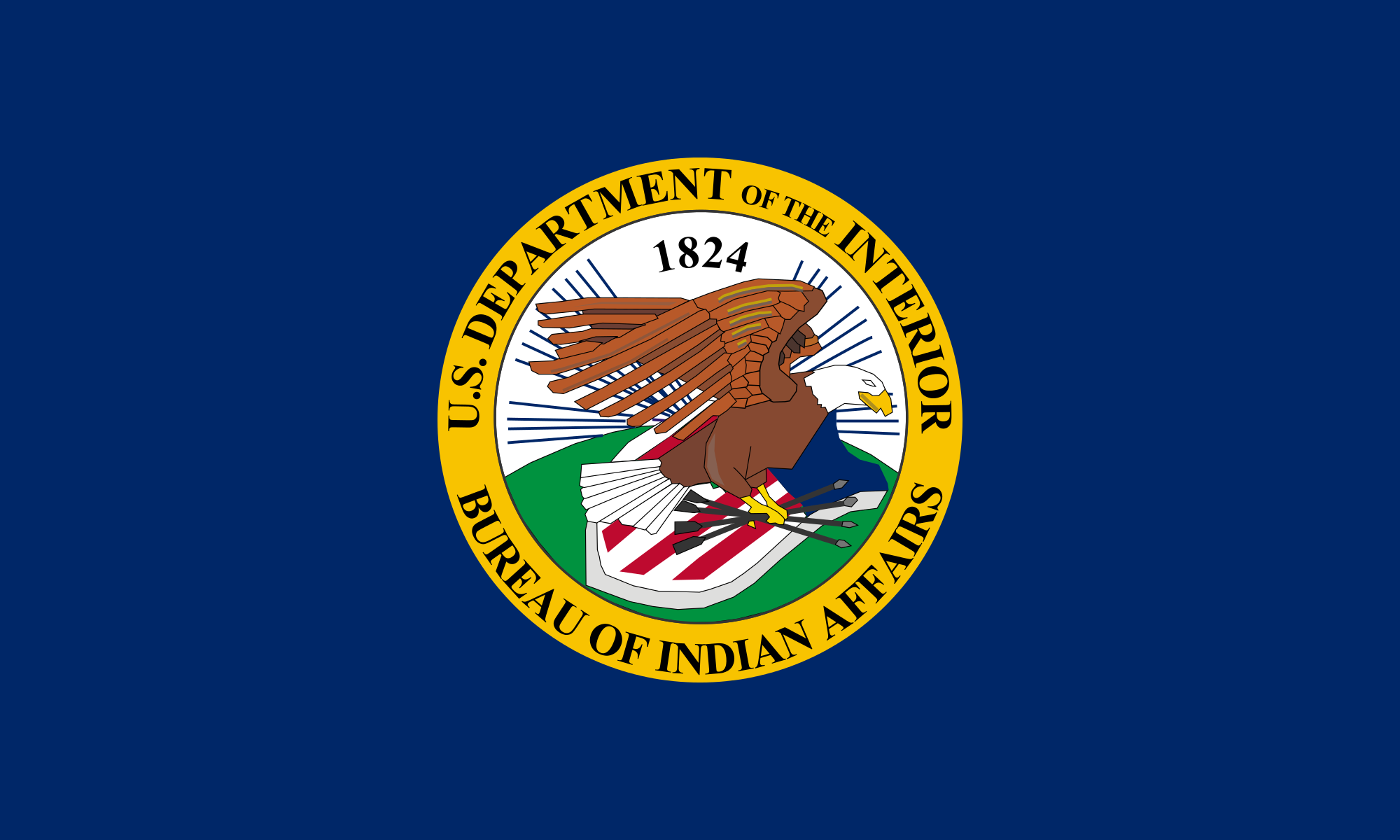 Flag_of_the_United_States_Bureau_of_Indian_Affairs
