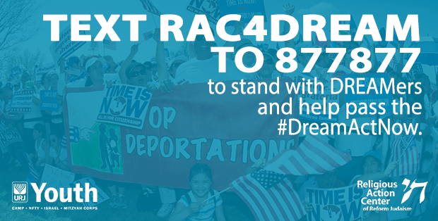 RAC Dream Act 620x310_v2_1.jpg